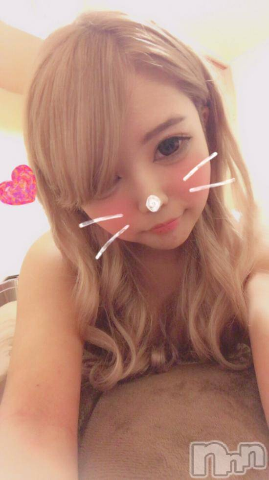 松本デリヘルColor 彩(カラー) ゆめ(22)の10月18日写メブログ「待機中♪」