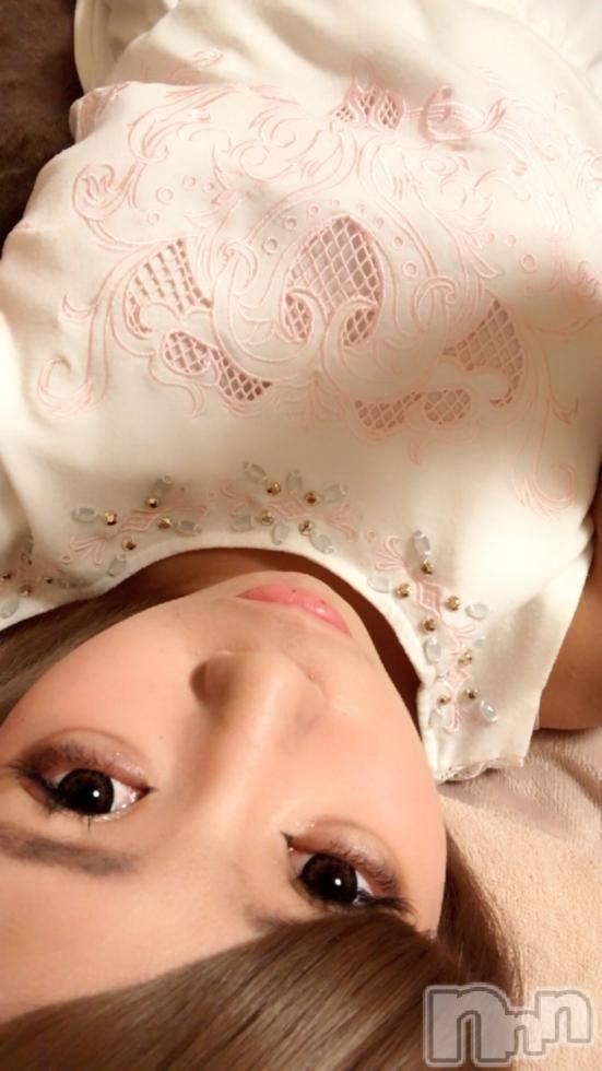 松本デリヘルColor 彩(カラー) ゆめ(22)の11月6日写メブログ「おはよ♡」