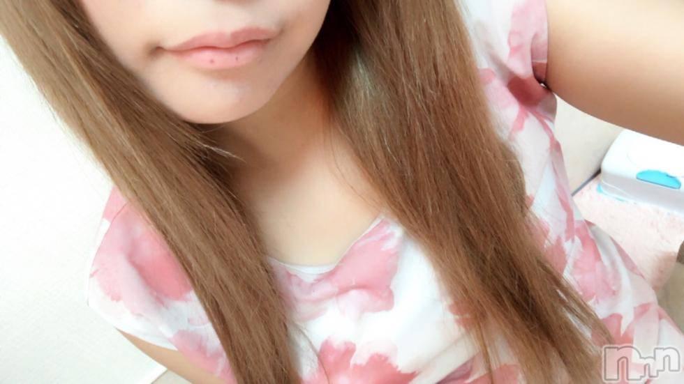 松本デリヘルColor 彩(カラー) ゆめ(22)の11月6日写メブログ「16時~(><)!!♡」