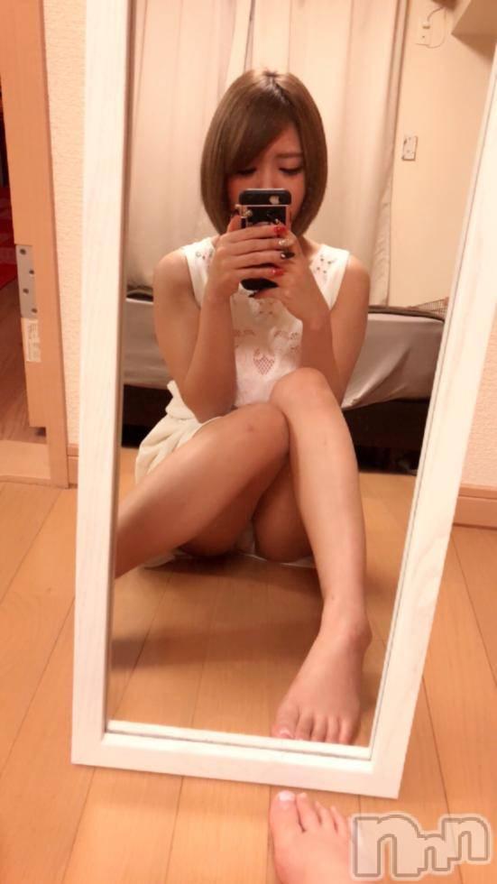 松本デリヘルColor 彩(カラー) ゆめ(22)の11月6日写メブログ「出勤!!♡」