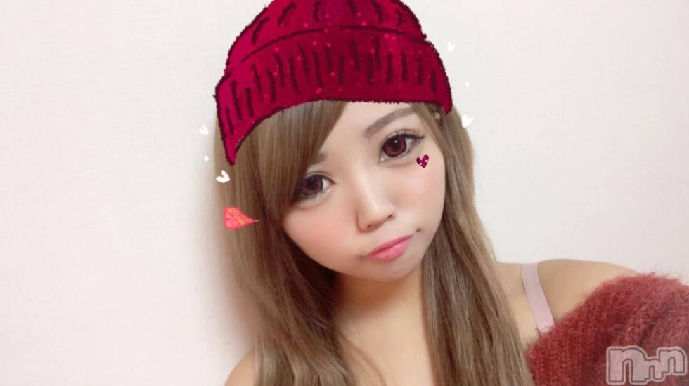 松本デリヘルColor 彩(カラー) ゆめ(22)の11月12日写メブログ「今日も私は」