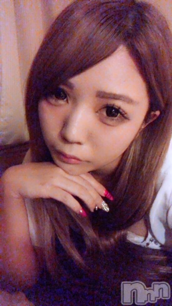 松本デリヘルColor 彩(カラー) ゆめ(22)の11月12日写メブログ「みてたら♡」