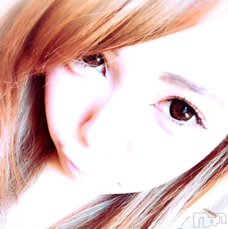 松本デリヘルColor 彩(カラー) ゆめ(22)の11月12日写メブログ「☆彡.。」