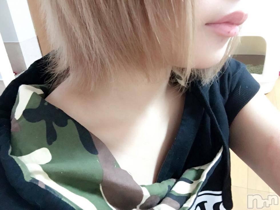 松本デリヘルColor 彩(カラー) ゆめ(22)の11月24日写メブログ「待機中♪」