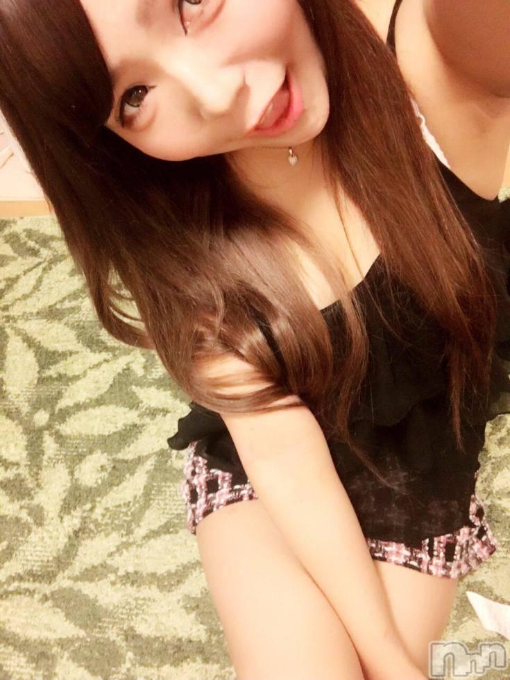 松本デリヘルColor 彩(カラー) ゆめ(22)の11月24日写メブログ「にゃむにゃむにゃ」