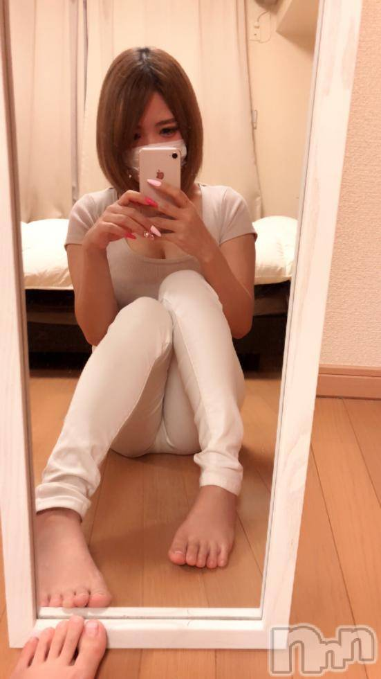 松本デリヘルColor 彩(カラー) ゆめ(22)の11月26日写メブログ「つらみ。」