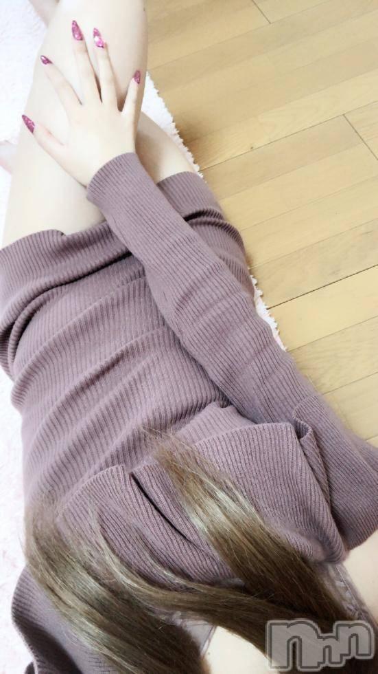 松本デリヘルColor 彩(カラー) ゆめ(22)の3月27日写メブログ「ばいばーい」