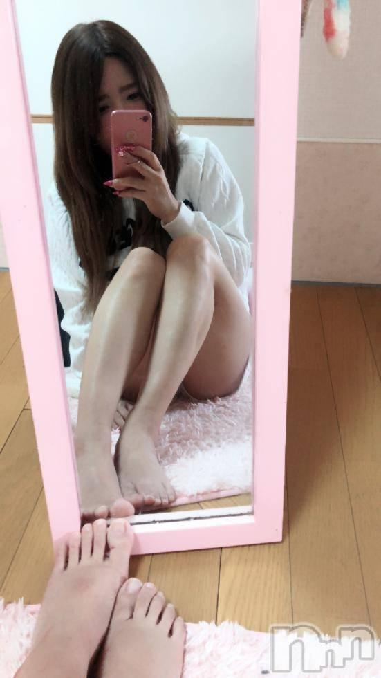 松本デリヘルColor 彩(カラー) ゆめ(22)の3月29日写メブログ「つるぺかです♡」