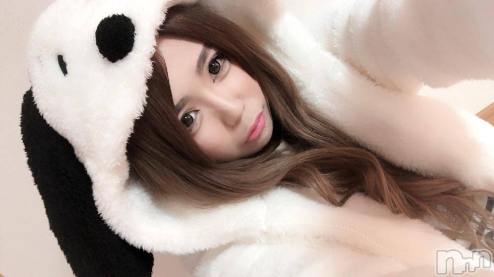 松本デリヘルColor 彩(カラー) ゆめ(22)の4月16日写メブログ「美意識」