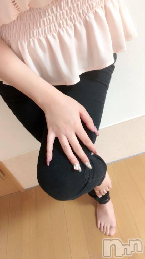 松本デリヘルColor 彩(カラー) ゆめ(22)の4月26日写メブログ「ほんとに最低だね」