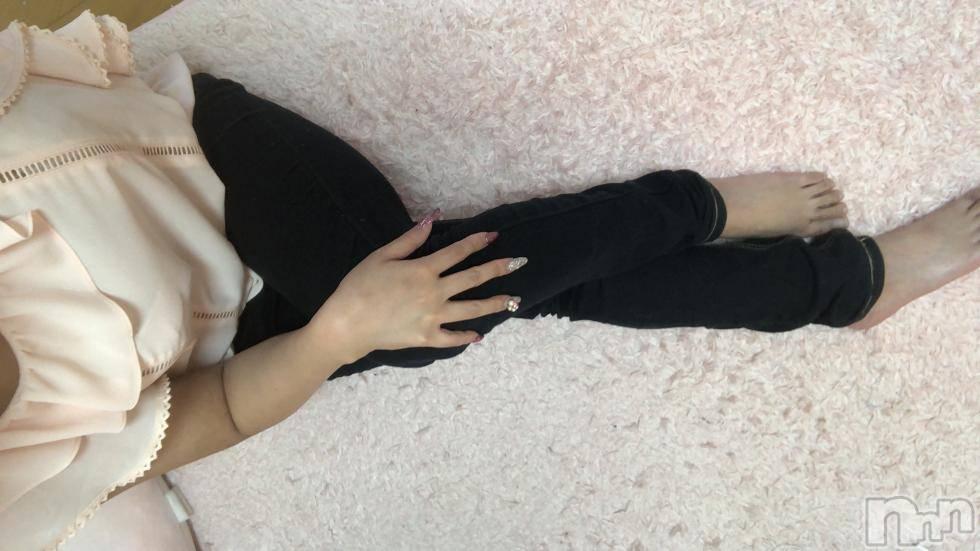 松本デリヘルColor 彩(カラー) ゆめ(22)の4月26日写メブログ「出勤しました♡」