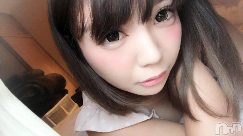 松本デリヘルColor 彩(カラー) ゆめ(22)の9月14日写メブログ「無修正画像」