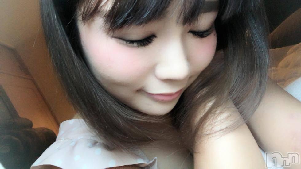 松本デリヘルColor 彩(カラー) ゆめ(22)の9月15日写メブログ「待ってます♡」