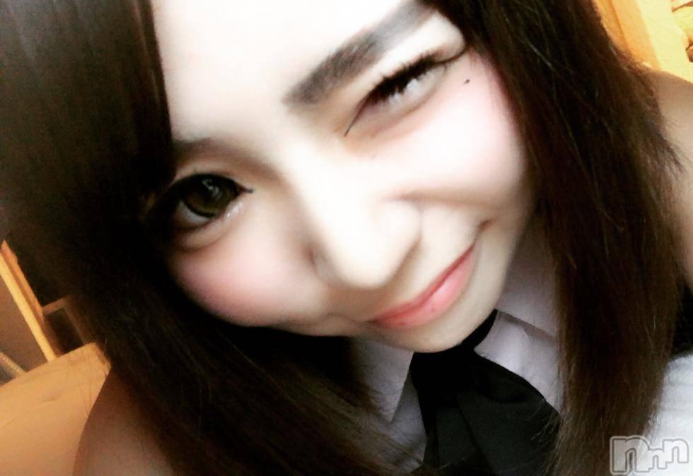 松本デリヘルColor 彩(カラー) ゆめ(22)の9月15日写メブログ「もちもち♡」