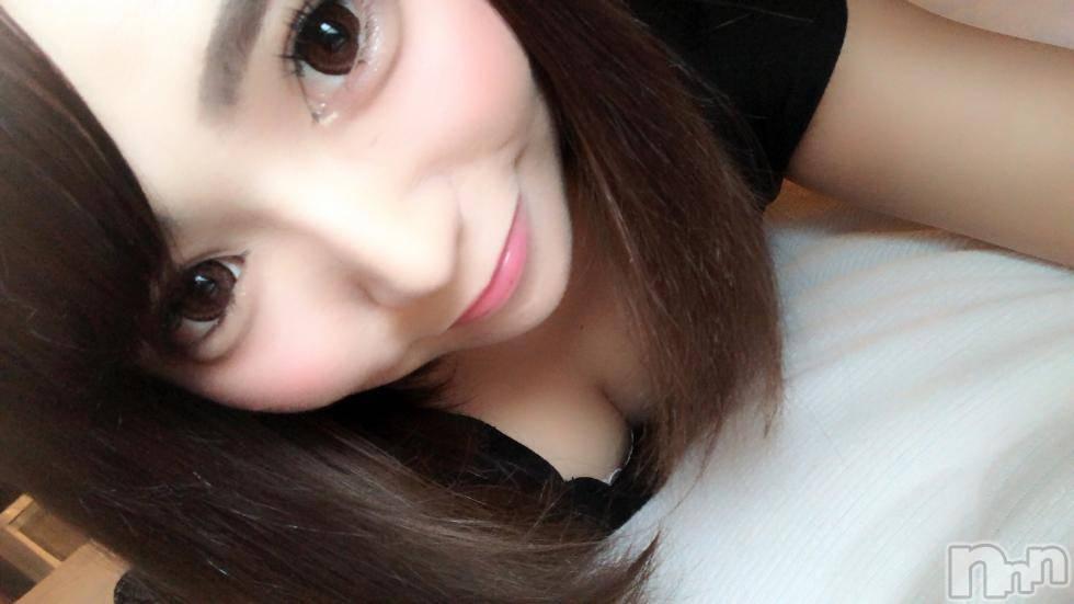 松本デリヘルColor 彩(カラー) ゆめ(22)の9月18日写メブログ「朝から謝罪…(^^;」