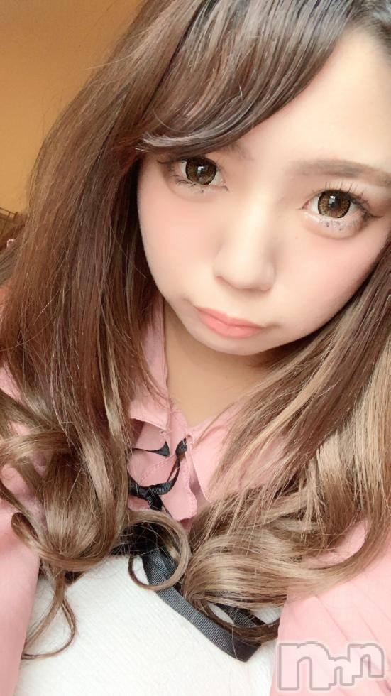 松本デリヘルColor 彩(カラー) ゆめ(22)の10月5日写メブログ「るんっ♡」