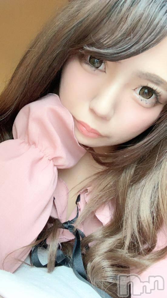 松本デリヘルColor 彩(カラー) ゆめ(22)の10月5日写メブログ「待ってます♡」