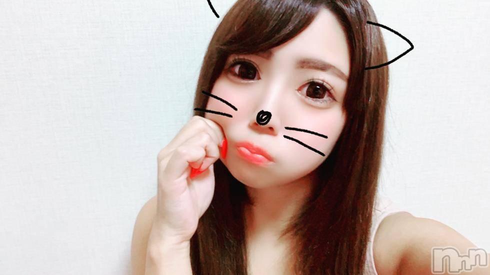 松本デリヘルColor 彩(カラー) ゆめ(22)の10月6日写メブログ「出勤でつ♡」