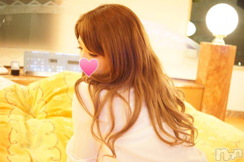 松本デリヘルColor 彩(カラー) ゆめ(21)の1月16日写メブログ「抱き締めて♡」