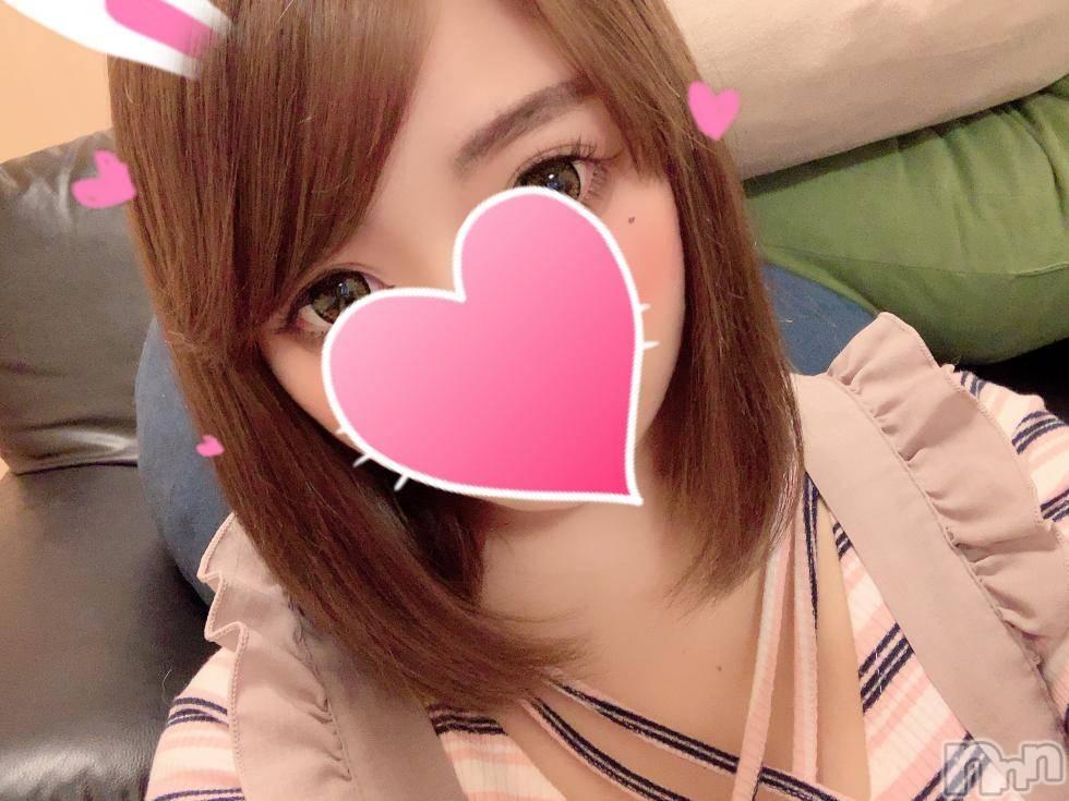 松本デリヘルColor 彩(カラー) ゆめ(21)の1月17日写メブログ「やっほ♡」