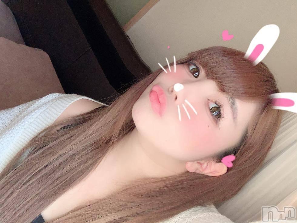 松本デリヘルColor 彩(カラー) ゆめ(22)の2月5日写メブログ「まじでクソ女」