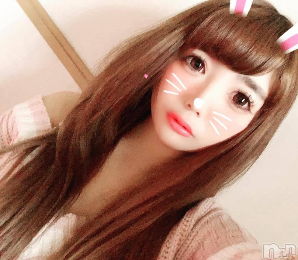 松本デリヘルColor 彩(カラー) ゆめ(22)の2月6日写メブログ「あしょぼ。♡」