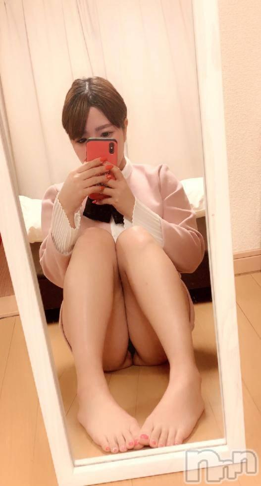 松本デリヘルColor 彩(カラー) ゆめ(21)の2月19日写メブログ「今日の♡」
