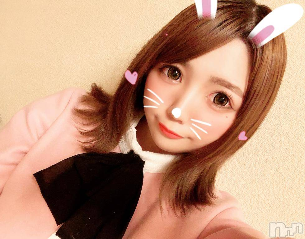 松本デリヘルColor 彩(カラー) ゆめ(21)の2月19日写メブログ「する時は本気」