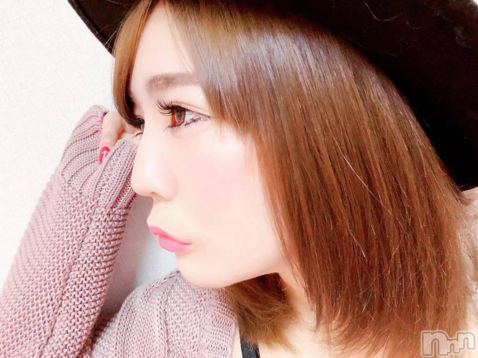松本デリヘルColor 彩(カラー) ゆめ(21)の2月21日写メブログ「ピッカピカの」
