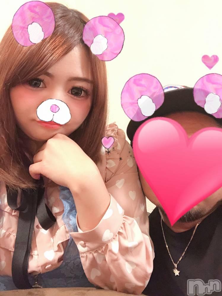 松本デリヘルColor 彩(カラー) ゆめ(22)の4月12日写メブログ「Color彩のアイドル社長」