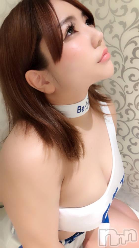 松本デリヘルColor 彩(カラー) ゆめ(22)の4月12日写メブログ「ラスト。」