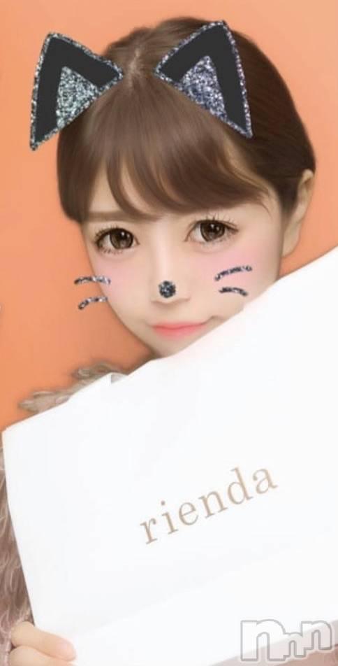 松本デリヘルColor 彩(カラー) ゆめ(22)の11月11日写メブログ「ぽぷぷぽ」