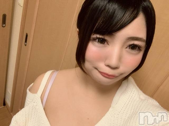 松本デリヘルColor 彩(カラー) ゆめ(22)の11月11日写メブログ「今日のゆめでやんす」