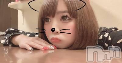 松本デリヘル Color 彩(カラー) ゆめ(21)の12月9日写メブログ「みんな顔出し。笑」