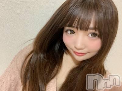 松本デリヘル Color 彩(カラー) ゆめ(22)の1月20日写メブログ「今日のゆめ」