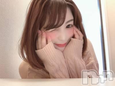 松本デリヘル Color 彩(カラー) ゆめ(22)の3月29日写メブログ「実は、」