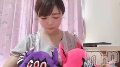 松本デリヘル Color 彩(カラー) ゆめ(22)の4月4日動画「元気ハツラツ隊」