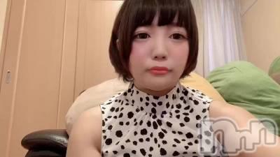 松本デリヘル Color 彩(カラー) ゆめ(22)の10月6日動画「おちゃちゃ♡」