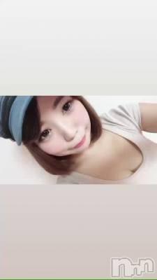 松本デリヘル Color 彩(カラー) ゆめ(21)の6月1日動画「今日はやけに♡」