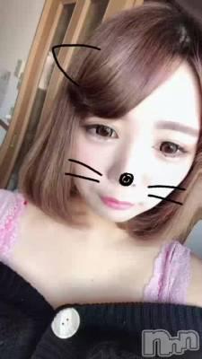 松本デリヘル Color 彩(カラー) ゆめ(21)の6月1日動画「おはよう♡」
