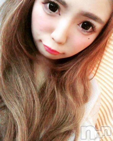 松本デリヘルColor 彩(カラー) ゆめ(21)の2018年6月14日写メブログ「ゆめです♡」