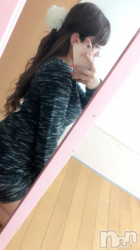 松本デリヘルColor 彩(カラー) ゆめ(21)の2018年5月17日写メブログ「出勤します!」