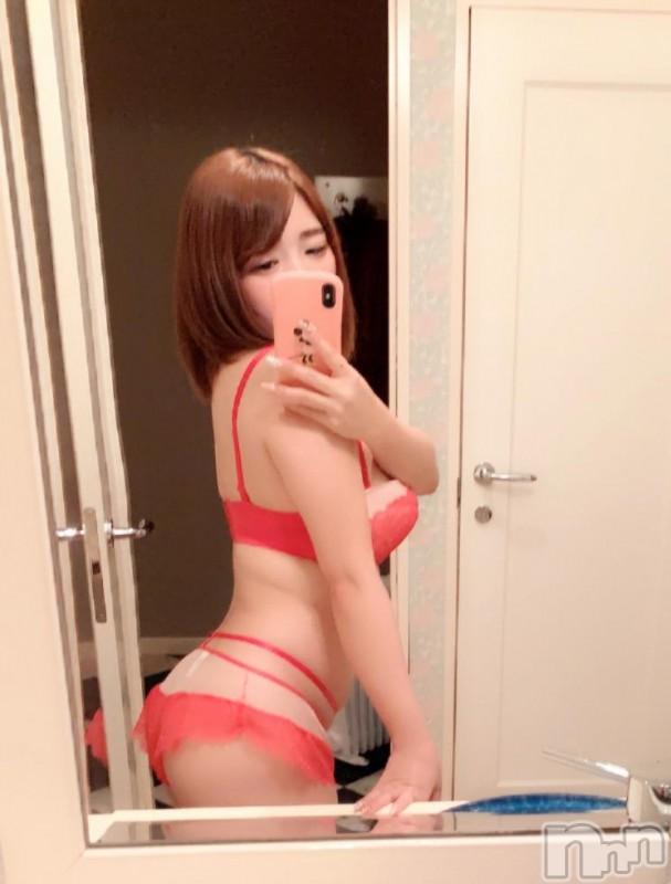 松本デリヘルColor 彩(カラー) ゆめ(22)の2018年12月27日写メブログ「うめー♡」