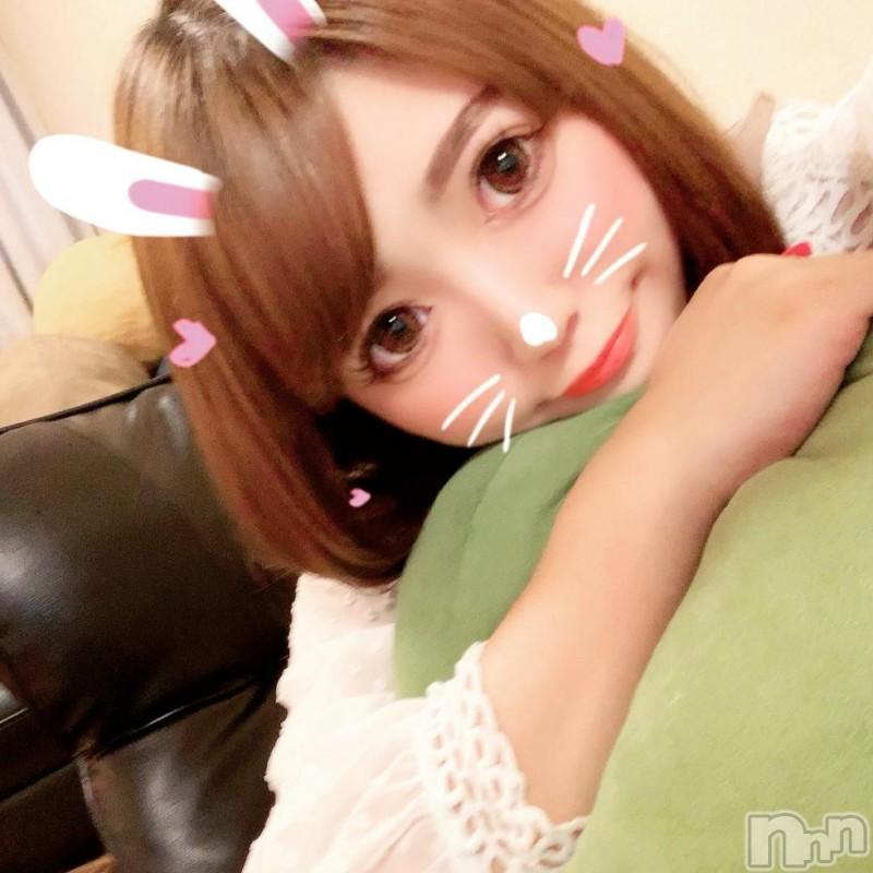 松本デリヘルColor 彩(カラー) ゆめ(21)の2019年2月12日写メブログ「嫌んなっちゃう」