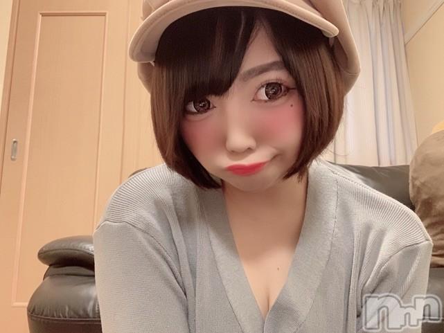 松本デリヘルColor 彩(カラー) ゆめ(22)の2019年10月10日写メブログ「あーあー」