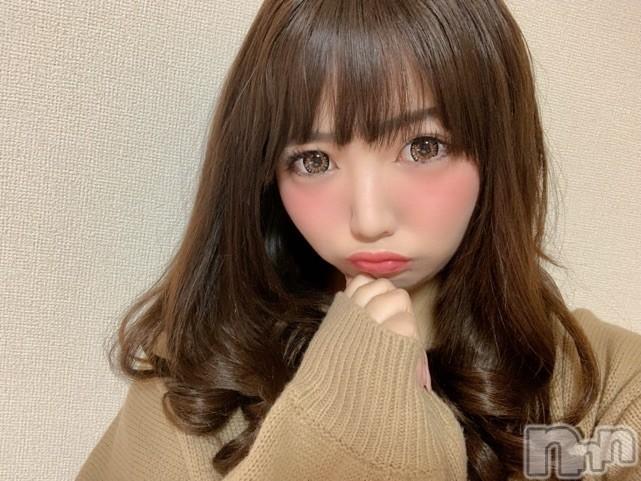 松本デリヘルColor 彩(カラー) ゆめ(22)の2020年1月16日写メブログ「やぴ♡」