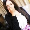 絵美理【新人】(23)