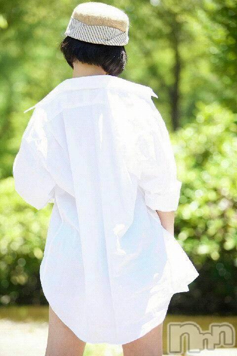 松本デリヘルPrecede(プリシード) さわ(46)の8月28日写メブログ「8月28日 月曜日 晴れ」