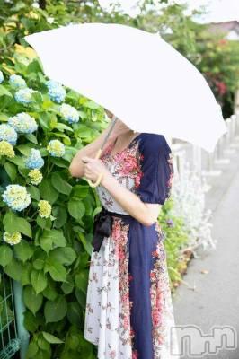 松本デリヘル Precede(プリシード) さわ(46)の6月20日写メブログ「60/168」