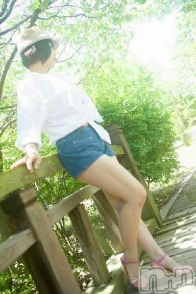 松本デリヘルPrecede(プリシード) さわ(46)の7月30日写メブログ「特別列車」